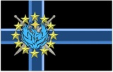Sword Worlds Confederation Flag
